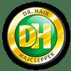 Dr Hair – Hajápoláshoz egy csepp természet