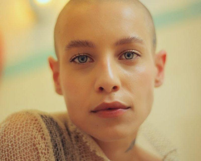 hajhullas-kemoterapia